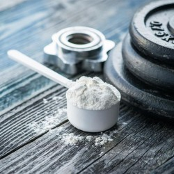 Creatine Myths. Get the truth about Creatine