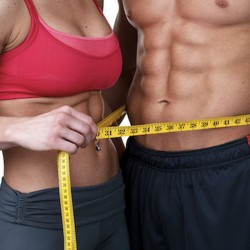 Fundamentals Of Fat Loss That You Need To Understand!