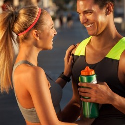 Important Things To Know Before Joining A Gym