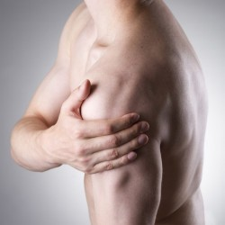 Effective Ways To Reduce Muscle Soreness After Working Out!