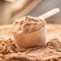 Things You Must Know Before Buying Protein Powder
