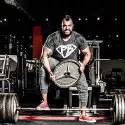 3 Tips That Will Help You Lift More Weight