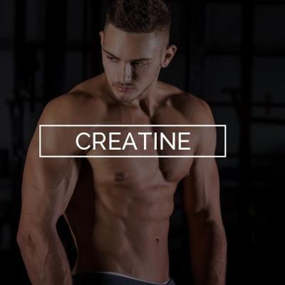 Creatine (3)