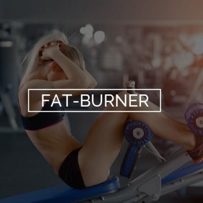 Fat Burner (4)