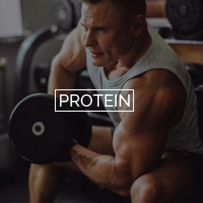Protein (8)