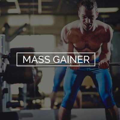 Weight Gainer (1)