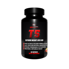 T5 Extreme Weight Loss Aid