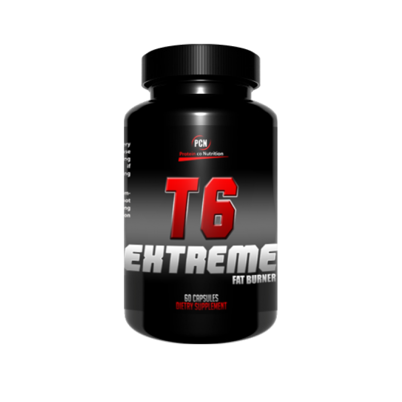 T6 Extreme