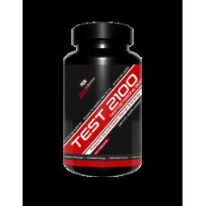 Test 2100 Testosterone Booster